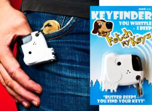 fetch-my-keys