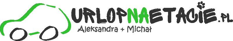 logo_nowe_800